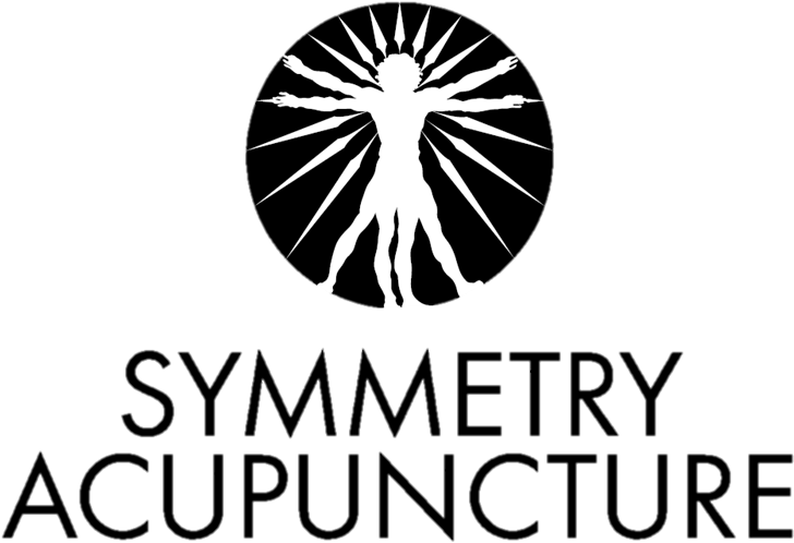 Symmetry Acupuncture