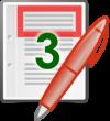 document-icon3